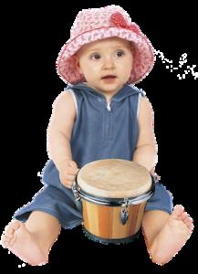okladka fph maja czapki dzieciece nakrycia glowy gdynia dzieci